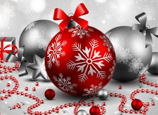 christmas_ornaments